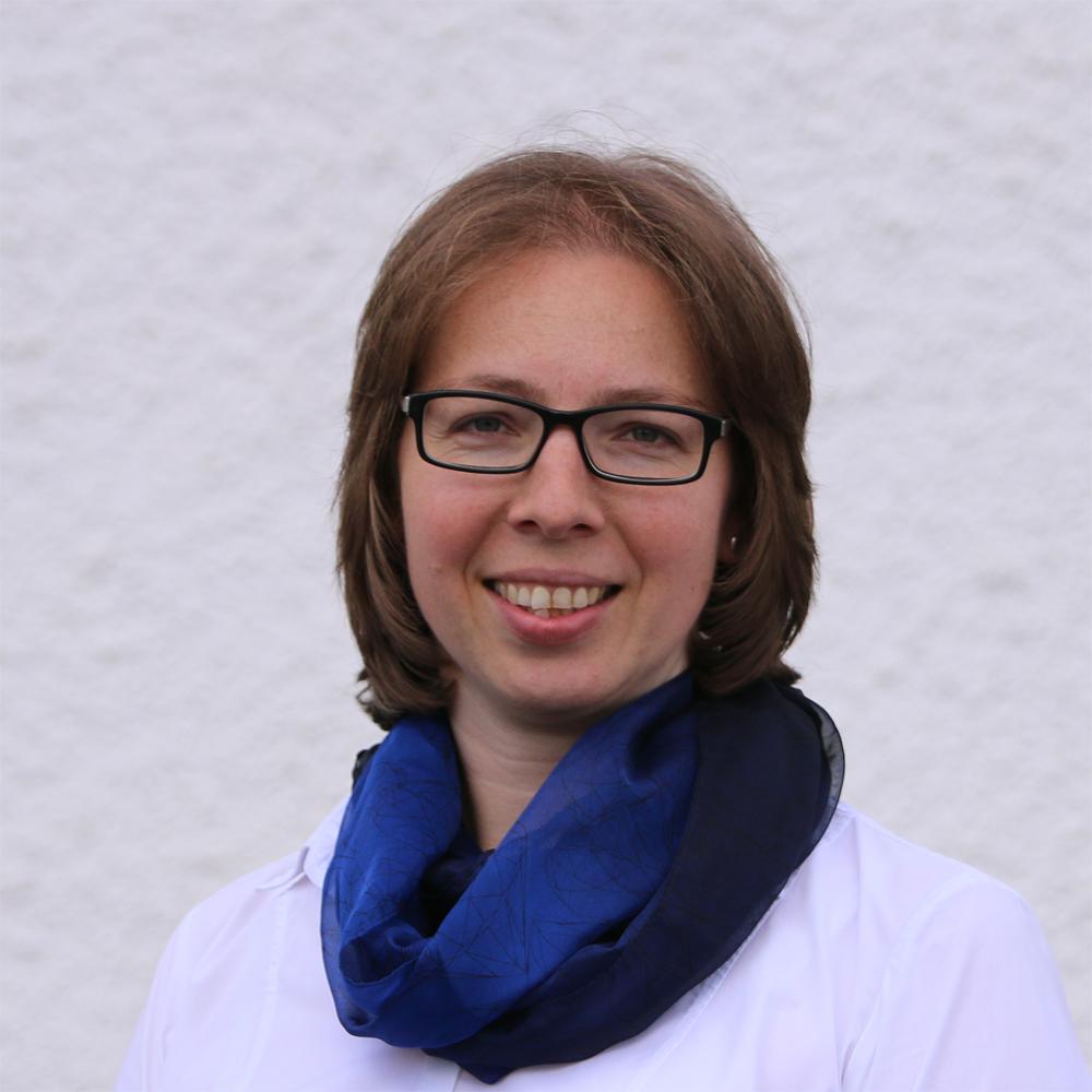 Martina Knöpfle